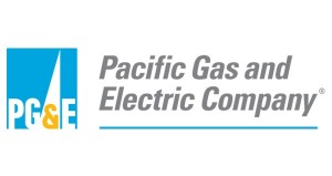 PGE-Logo---for-web